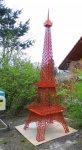 eiffel_plywood_tower_by_dominikpierog-da120lu.jpg
