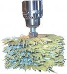 sanding mop.jpg