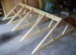 Shed Roof Trusses.jpg
