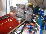 Vices and workbench 014.JPG