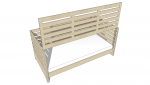 nathanael_daybed_v308_a.png