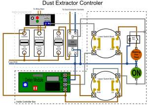 Dust Extractor Controller Wiring Diagram V2.png