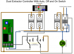 Dust Extractor Controller With Auto Off and On Switch.png