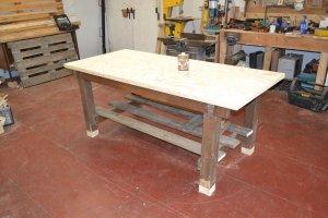 Bench top (2).JPG