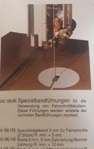 Bandsaw Fret Guides.jpg