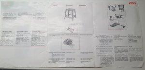 Bandsaw leaflet back.jpg