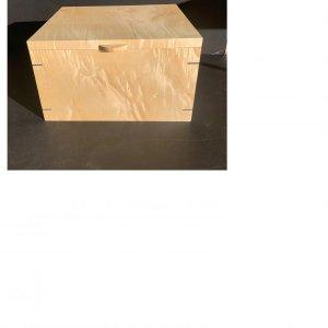 jewel box.jpg