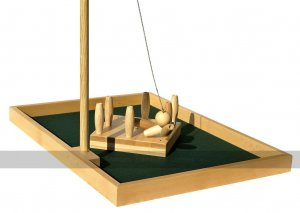 masters-league-size-bar-skittles-1-lg.jpg