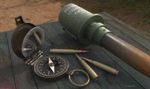 ks-grenade-2.jpg