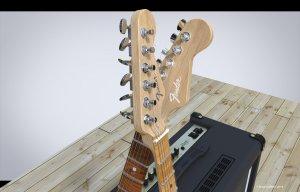 guitar-scene.403.jpg