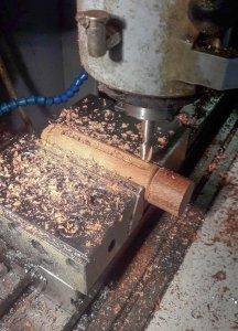 02 milling-the-handles.jpg