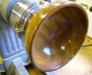 Inside turned and polished.jpg