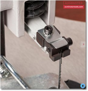Axminster blade clamps to convert standard type how they are fitted.jpg