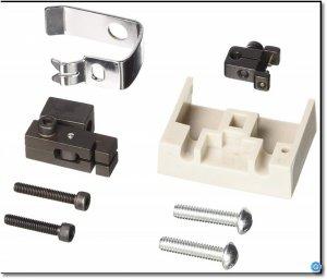 Olson type blade clamp conversion kit.jpg