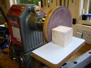 Cube sanding.jpg