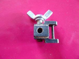 P1010138 (Medium).JPG