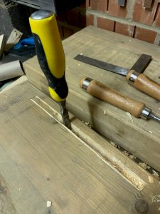 vice mortise 1.jpg
