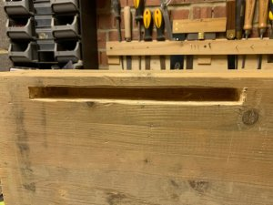 vice mortise 2.jpg