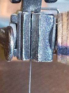 blade clamp (5).jpg
