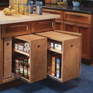 Kitchen Storage 1.png