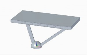 Desk Concept Closed Drawer.jpg