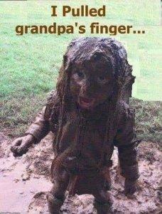 Grandpa's finger.jpg