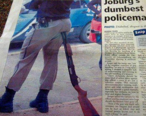 Policia-inteligente.png