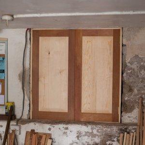 hatch_doors_complete-5.jpg