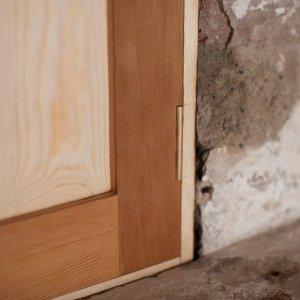 hatch_doors_complete-3.jpg