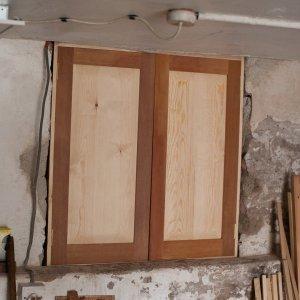 hatch_doors_complete-1.jpg