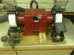 Sharpening rig.jpg