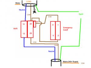 New NVR wiring diagram v2.png