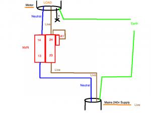 New NVR wiring diagram v3.png