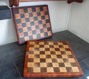 board 1 and chopping board.jpg