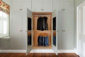 Bedroom - Burgess Hill - Avery Howell Workshop 2.jpg