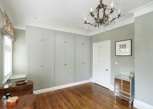 Bedroom - Burgess Hill - Avery Howell Workshop 1.jpg