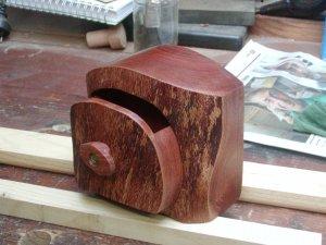 bandsaw box 004.JPG