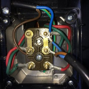 E9AD0102-6ABA-4E10-8731-423C069B0416.jpeg