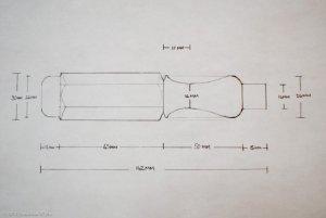 london-pattern-handle.jpeg