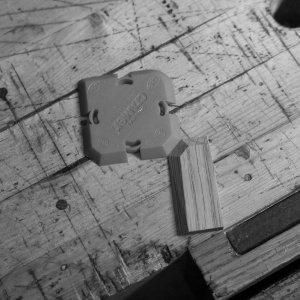 oak_silicone_profile_tool-1.jpg