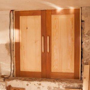 hatch_doors_wedge_handle-9.jpg
