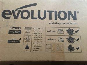 evolution box.JPG