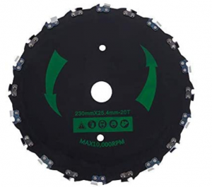 strimmer chain disc.png