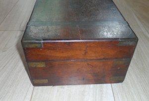 ditty box 3.JPG