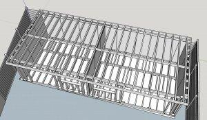 stud structure 3.jpg