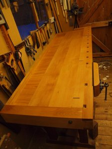 Bench finished 1.jpg