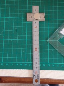 Ruler Stop with magnet-20210224_111211.jpg