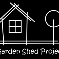Garden Shed Projects