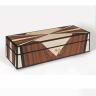 Woodmatt