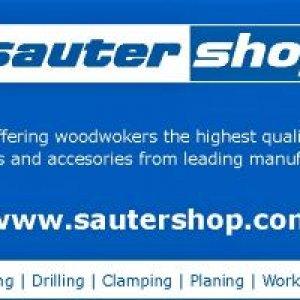 sautershop banner (1) tweaked  resized.jpg